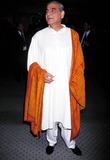 Jeanne Moreau Photo - Jeanne Moreau Tribute Beverly Hills CA Ismail Merchant 1998 Photo by Lisa Rose-Globe Photos