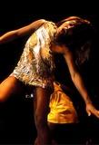 Tina Turner Photo - Tina Turner Photo by Walter IoossGlobe Photosinc