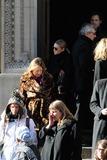 Phillip Seymour Hoffman Photo - Phillip Seymour Hoffman Funeral at St Ignatius Loyola Church in Manhattan Bruce Cotler 2014 Dark Glasses Olsen Twin