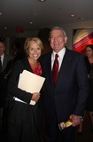 Dan Rather Photo - Katie Couric and Dan Rather National Academy of Television Arts  Sciences 31st Annual News  Documentary Emmy Awards New York City 09-27-2010 Photo by William Regan- Globe Photos Inc 2010