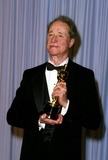 Don Ameche Photo - Academy Awardsoscars 13995 1986 Don Ameche Photo by James ColburnipolGlobe Photosinc