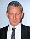 Adam Shankman Photo - Adam Shankman attending the Trevorlive LA Benefit Celebratingthe Trevor Projects 15th Anniversary Held at the Hollywood Palladium in Hollywood California on December 8 2013 Photo by D Long- Globe Photos Inc