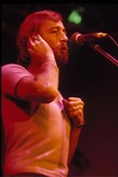 Bee Gees Photo - the Bee Gees Photo by Neal PrestonGlobe Photos Inc Mauricegibbretro