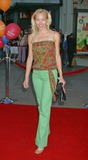 Amy Hathaway Photo - LA Twister World Premiere at Graumans Chinese Theatre Hollyood CA (062804) Photo by ClintonhwallaceipolGlobe Photos Inc2004 Amy Hathaway