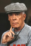 Lee Marvin Photo - Lee Marvin Photo by Alan S Adler-ipol-Globe Photos Inc