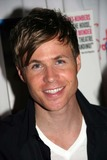 Ashley Parker Angel Photo - Hairspray Celebrates Its 5th Anniversary on Broadway and Welcomes Lance Bass Who Makes His Broadway Debut with a Party at Spotlight Live Times Square New York City 08-16-2007 Ashley Parker Angel Photo by Barry Talesnick-ipol-Globe Photos Inc