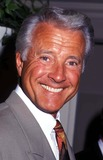 Lyle Waggoner Photo - Lyle Waggoner Photo by Lisa RoseGlobe Photos