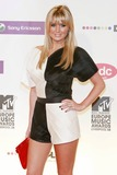 Alex Curran Photo - Alex Curran K60346rharv the 15th Mtv Europe Music Awards at Echo Arena in Liverpool Great Britain  11-06-2008 Photo by Roger Harvey-Globe Photos Inc