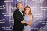James Keach Photo - James Keach Jane Seymour attending the 20th Anniversary Alzheimers Association a Night at Sardis Held at the Beverly Hilton Hotel in Beverly Hills California on 32112 Photo by D Long- Globe Photos Inc