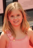 Kyla Kenedy Photo - Kyla Kenedy attending the Los Angeles Premiere of the Three Stooges Held at the Graumans Chinese Theatre in Hollywood California on 472012 Photo by D Long- Globe Photos Inc