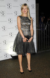 Lady Helen Photo - Lady Helen Taylor  Serpentine Gallery Summer Party 2008  - Arrivals - Serpentine Gallery  Hyde Park London  United Kingdom 09-09-2008 Photo by Henry Davenport-richfoto-Globe Photos Inc