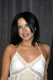 Andrea Corr Photo - Andrea Corr Toronto International Filmfest World Premiere the Boys From County Clare Roy Thomson Hall Toronto Canada September 12 2003 Photo by Alec MichaelGlobe Photos Inc 2003