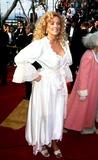 Edy Williams Photo - Sd0330 Academy Awards  Oscars Edie Williams Photomichael FergusonGlobe Photos Inc