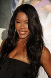 Golden Brooks Photo - Golden Brooks attending the Los Angeles Premiere of  Think Like a Man Held at the Arclight Cinerama Dome in Hollywood California on 2912 Photo by D Long- Globe Photos Inc