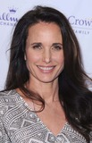 Andie Macdowell Photo - Hallmark Channel and Hallmark Movie Channel 2013 Tv Critics Association Press Tour Evening Gala at the Huntington Library and Gardens in San Marino CA 1412 Photo by James Diddick-Globe Photos copyright 2013 Andie Macdowell