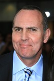 Arnold Vosloo Photo - Arnold Vosloo Actor Gi Joe the Rise of Cobra Screening Graumans Chinese Theatre Hollywood CA 08-06-2009 Photo by Graham Whitby Boot-allstar-Globe Photos Inc 2009