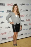 Natalie Coughlin Photo - Natalie Coughlin During the Gold Meets Golden Celebration of Hollywood and the Sporting Industries at Equinox West on January 12 2013 in Los Angeles Photo Michael Germana  Superstar Images - Globe Photos