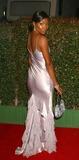 Gabrielle Union Photo - 35th Annual Naacp Image Awards-arrivals at Universal Amphitheatre Universal City California 030604 Photo by Clinton H WallaceipolGlobe Photos Inc2004 Gabrielle Union