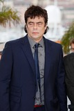 Benicio Del Toro Photo - Benicio Del Toro Jimmy P (Psychotherapy of a Plains Indian) Photocall 66th Cannes Film Festival Cannes France May 18 2013 Roger Harvey
