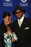 Jimmy Jam Photo - Starry Night Grammy Foundation Benefit in Honor of Sir George Martin University of Southern California Los Angeles CA 071208 Jimmy Jam and Wife Lisa Photo Clinton H Wallace-photomundo-Globe Photos Inc