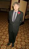 Andrew Lesnie Photo - American Society of Cinematographers 20th Annual Outstanding Achievement Awards Hyatt Regency Century Plaza Hotel Century City CA 02-26-2006 Photo Clinton Hwallace-photomundo-Globe Photos Andrew Lesnie