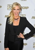 Debbie Gibson Photo - Debbie Gibson attending the 30th Annual Ascap Pop Music Awards Held at the Loews Hollywood Hotel in Hollywood California on April 17 2013 Photo by D Long- Globe Photos Inc