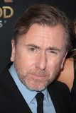 Tim Roth Photo - Tim Roth attends the Hollywood Film Awards on November 1st 2015 at the Beverly Hilton Hotel in Beverly Hillscaliforniaphototony LoweGlobephotos