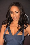 Melyssa Ford Photo - Melyssa Ford at Espn the Party at Pier 36 Basketball City 1-31-2014 John BarrettGlobe Photos