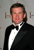 Anthony Heald Photo - Anthony Heald - 8th Annual International Press Academy Satellite Awards - St Regis Hotel Century City CA - 02212004 - Photo by Nina PrommerGlobe Photos Inc2004
