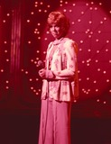 Vicki Lawrence Photo - Vicki Lawrence 1973 M1020 Photo by Herm Lewis-Globe Photos Inc