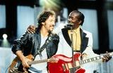 Bruce Springsteen Photo - Bruce Springsteen