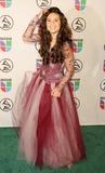 Aline Barros Photo - Annual Latin Grammy Awards-at Msg Date 11-02-06 Photos by John Barrett-Globe Photo Inc K50549jbb Aline Barros