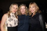 Sheree J Wilson Photo - Kurmanjan Datka Queen of the Universe Los Angeles Vip Screening Egyptian Theatre Hollywood CA 11042014 Christy Oldham Sheree J Wilson and Denise Grayson Clinton H WallaceGlobe Photos Inc