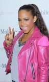 CHRISTINA MILAN Photo - Christina Milan Google and T-mobile Celebrate the Launch of Google Music Held at Brainwash Studioslos Angelesca November 16- 2011 Photo Tleopold-Globe Photos Incj
