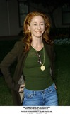 RITZ CARLTON Photo - NBC Summer Press 2001 All-star Party Ritz Carlton Hotel Pasadena CA Vicki Lewis Photo by Fitzroy Barrett  Globe Photos Inc 7-20-2001 K22494fb (D)