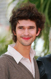 Ben Wishaw Photo - Ben Wishaw Actor Bright Star Photo Call at Cannes International Film Festival 2009 Palais Des Festivals Cannes France 05-15-2009 Photo by David Gadd-richfoto-Globe Photos Inc