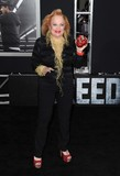 Carol Connors Photo - Carol Connors attending the Los Angeles Premiere of Creed Held at the Regency Village Theater in Westwood California on November 19 2015 Photo by David Longendyke-Globe Photos Inc