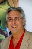Albie Hecht Photo - Albie Hecht During the Premiere of the New Movie From Columbia Pictures Planet 51 Held at the Mann Village Theatre on November 14 2009 in Los Angeles Photo Michael Germana - Globe Photos Inc K63792mge
