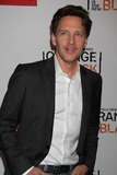 Andrew Mccarthy Photo - Andrew Mccarthy at NY Premiere of Orange Is the New Black Netflex Film at NY Botanical Gardens 6-25-2013 Photo by John BarrettGlobephotos