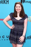 Emma Kenney Photo - Emma Kenney attends Los Angeles Premiere of the Boxtrolls on September 21st 2014 at Universal Citywalk - Iuniversal Citycaliforniausaphototleopold Globephotos