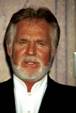 Kenny Rogers Photo - Sd1125 Emmy Awards Gala Kenny Rogers Photo Bywalter WeissmanGlobe Photos Inc 1996 Kennyrogersretro