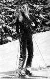 Brigitte Bardot Photo - Brigitte Bardot 1971 7840 Reporters AssociesipolGlobe Photos Inc Brigittebardotretro