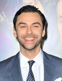 Aidan Turner Photo - Aidan Turner attending the Los Angeles Premiere of  the Hobbit the Desolation of Smaug Held at the Tcl Chinese Theatre in Hollywood California on December 2 2013 Photo by D Long- Globe Photos Inc