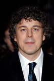Alan Davies Photo - Alan Davis Actor and Comedian at the 2009 Galaxy British Book Awards 2009 Galaxybritish Book Awards Grosvner House Hotel London 04-03-2009 Photo by Neil Tingle-allstar-Globe Photos Inc 2009