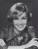 Sandy Duncan Photo - Sandy Duncan Supplied by Globe Photos Inc