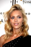 Anja Rubik Photo - Anja Rubik attends the 2015 Fragrance Foundation Awards Alice Tully Hall Lincoln Center NYC June 17 2015 Photos by Sonia Moskowitz Globe Photos Inc