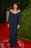 Angelica Huston Photo - Angelica Huston attends the 2010 Vanity Fair Oscar Party Held at the Sunset Tower Hotel in West Hollywood California on 03 07-10 Photo by D Long- Globe Photos Inc 2010