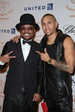 apldeap Photo - Happy Hearts Fund and Chopard Celebrate 10 Years of Achievement After the Indian Ocean Tsunami Cipriani 42nd Street NYC June 19 2014 Photos by Sonia Moskowitz Globe Photos Inc 2014 Apldeap William