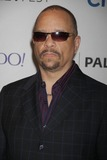 Coco Austin Photo - Oct 13 2014 - New York New York Us - Coco Austin and Ice-t Panel Discussion of Law and Order at Paleyfest at Paley Center For Media 10-13-