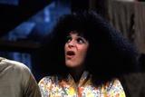 Gilda Radner Photo - 1980 Gilda Radner on Saturday Night Live Tv-film Sitll Photo Supplied by Globe Photos